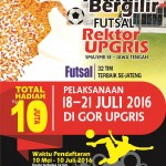 upgris cup